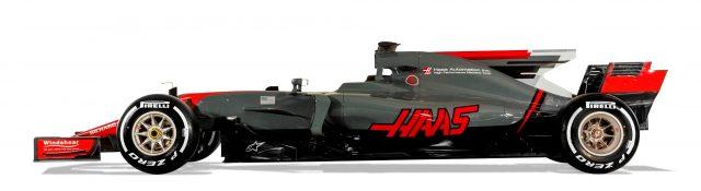 Foto: Haas media