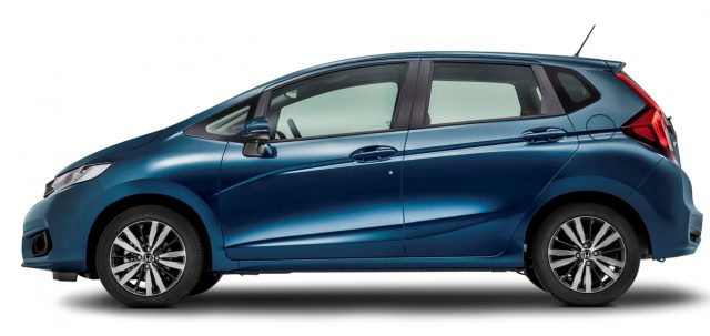 Sobre Honda Fit EXL_Externas-6-1-640x303