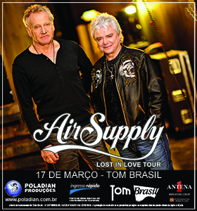 Air Supply 280x300px
