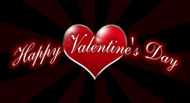 Happy_valentines_day_2013_card (2)