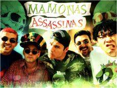 Mamonas-Assassinas-1