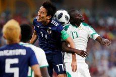 esporte-copa-japao-senegal-20180624-033