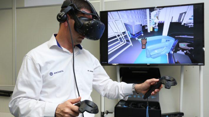 virtual11