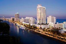 Miami-City-Bus-Tour-01