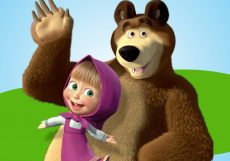masha-e-o-urso agosto18
