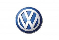 volkswagen-cars-logo